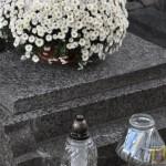 Cmentarz w Bardzie (4)
