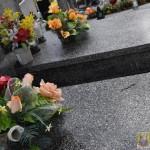 Cmentarz w Bardzie (5)