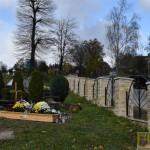 Cmentarz w Bardzie (6)