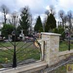 Cmentarz w Bardzie (7)
