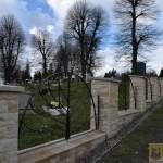 Cmentarz w Bardzie (8)