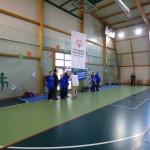 DPS Zamek na XII Dolnośląskim Dzniu Treningowym  (3)