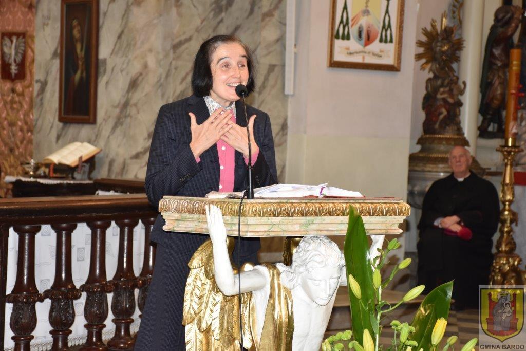 Gianna Molla w Bardzie (37)