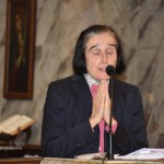 Gianna Molla w Bardzie (39)