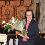 Gianna Molla w Bardzie (54)
