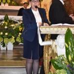 Gianna Molla w Bardzie (59)