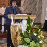 Gianna Molla w Bardzie (79)