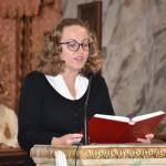 Gianna Molla w Bardzie (81)