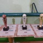 Halowy Turniej Piłki Nożnej (4)