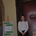 Konkurs Poezji Religijnej (1)