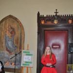 Konkurs Poezji Religijnej (3)