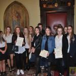 Konkurs Poezji Religijnej (4)