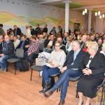 Spotkanie informacyjne OZE (10)