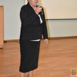 Spotkanie informacyjne OZE (12)