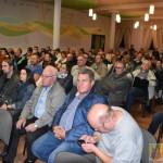 Spotkanie informacyjne OZE (13)