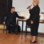 Spotkanie informacyjne OZE (14)