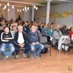Spotkanie informacyjne OZE (15)