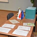 Spotkanie informacyjne OZE (17)