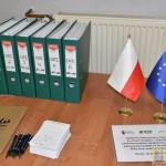Spotkanie informacyjne OZE (2)