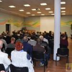 Spotkanie informacyjne OZE (20)