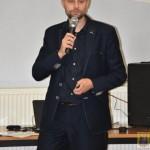 Spotkanie informacyjne OZE (23)