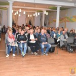 Spotkanie informacyjne OZE (36)