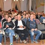 Spotkanie informacyjne OZE (37)
