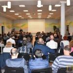 Spotkanie informacyjne OZE (39)