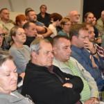 Spotkanie informacyjne OZE (42)