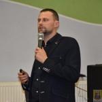 Spotkanie informacyjne OZE (44)