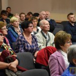 Spotkanie informacyjne OZE (46)