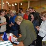 Spotkanie informacyjne OZE (48)