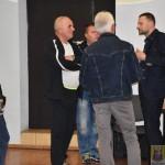 Spotkanie informacyjne OZE (59)
