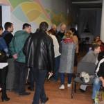 Spotkanie informacyjne OZE (7)