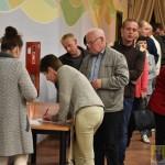 Spotkanie informacyjne OZE (8)
