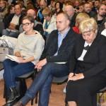 Spotkanie informacyjne OZE (9)
