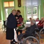94 urodziny Pana Edwarda Chronowskiego (2)
