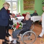 94 urodziny Pana Edwarda Chronowskiego (3)