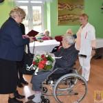 94 urodziny Pana Edwarda Chronowskiego (4)
