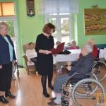94 urodziny Pana Edwarda Chronowskiego (5)