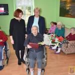 94 urodziny Pana Edwarda Chronowskiego (7)