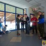 II Integracja Pływacka Podopiecznych DPS (4)