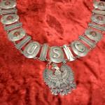 Jubileusz Złotych i Diamentowych Godów (4)