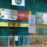 Kolejny sukces DPS Zamek (3)