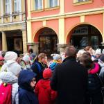 Nie znamy się, poznamy się - wyjazd do Czech (14)