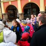 Nie znamy się, poznamy się - wyjazd do Czech (49)