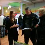 Wystawka wykonawców OZE (17)
