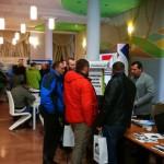 Wystawka wykonawców OZE (24)