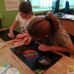Zajęcia dla dzieci z projektu Nie znamy się, poznamy się (10)