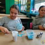Zajęcia dla dzieci z projektu Nie znamy się, poznamy się (11)
